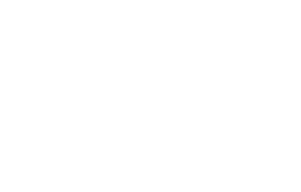 mainstreet insurance agency in dover, nh