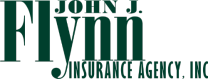 john j flynn insurance agency in dover, nh